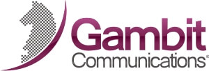 Gambit Communications